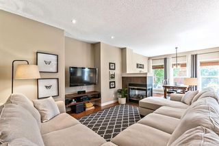 Photo 14: 215 CHAPARRAL RAVINE View SE in Calgary: Chaparral Detached for sale : MLS®# A1020275