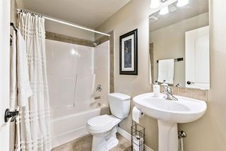 Photo 32: 215 CHAPARRAL RAVINE View SE in Calgary: Chaparral Detached for sale : MLS®# A1020275