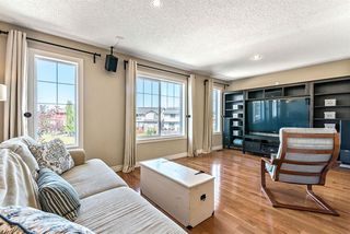 Photo 21: 215 CHAPARRAL RAVINE View SE in Calgary: Chaparral Detached for sale : MLS®# A1020275