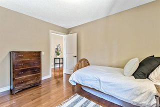 Photo 27: 215 CHAPARRAL RAVINE View SE in Calgary: Chaparral Detached for sale : MLS®# A1020275