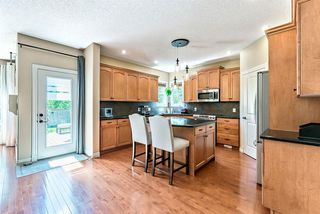 Photo 6: 215 CHAPARRAL RAVINE View SE in Calgary: Chaparral Detached for sale : MLS®# A1020275