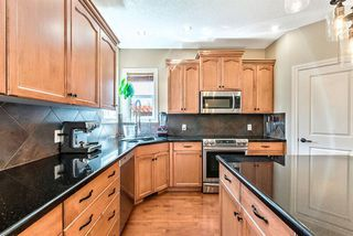 Photo 8: 215 CHAPARRAL RAVINE View SE in Calgary: Chaparral Detached for sale : MLS®# A1020275