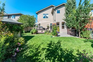 Photo 42: 215 CHAPARRAL RAVINE View SE in Calgary: Chaparral Detached for sale : MLS®# A1020275