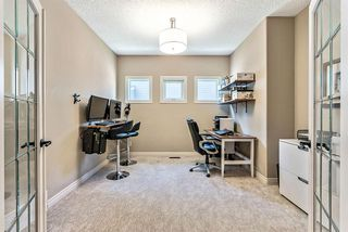 Photo 16: 215 CHAPARRAL RAVINE View SE in Calgary: Chaparral Detached for sale : MLS®# A1020275