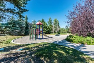 Photo 43: 215 CHAPARRAL RAVINE View SE in Calgary: Chaparral Detached for sale : MLS®# A1020275