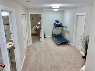 Photo 34: 215 CHAPARRAL RAVINE View SE in Calgary: Chaparral Detached for sale : MLS®# A1020275