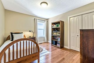 Photo 28: 215 CHAPARRAL RAVINE View SE in Calgary: Chaparral Detached for sale : MLS®# A1020275