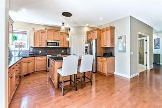 Photo 7: 215 CHAPARRAL RAVINE View SE in Calgary: Chaparral Detached for sale : MLS®# A1020275