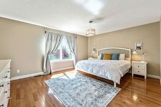 Photo 23: 215 CHAPARRAL RAVINE View SE in Calgary: Chaparral Detached for sale : MLS®# A1020275