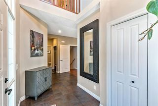 Photo 4: 215 CHAPARRAL RAVINE View SE in Calgary: Chaparral Detached for sale : MLS®# A1020275