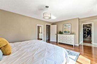 Photo 24: 215 CHAPARRAL RAVINE View SE in Calgary: Chaparral Detached for sale : MLS®# A1020275