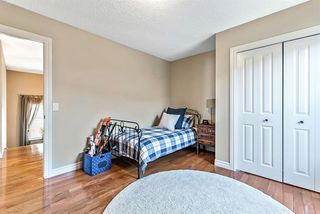 Photo 30: 215 CHAPARRAL RAVINE View SE in Calgary: Chaparral Detached for sale : MLS®# A1020275