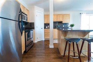 Photo 5: 317 100 1st Avenue North in Warman: Residential for sale : MLS®# SK821992