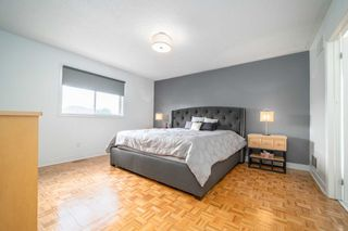 Photo 15: 146 Sonoma Boulevard in Vaughan: Sonoma Heights House (2-Storey) for sale : MLS®# N4884427