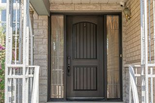 Photo 2: 146 Sonoma Boulevard in Vaughan: Sonoma Heights House (2-Storey) for sale : MLS®# N4884427