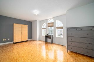 Photo 19: 146 Sonoma Boulevard in Vaughan: Sonoma Heights House (2-Storey) for sale : MLS®# N4884427
