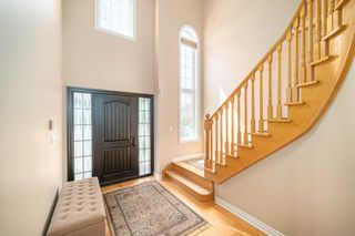 Photo 3: 146 Sonoma Boulevard in Vaughan: Sonoma Heights House (2-Storey) for sale : MLS®# N4884427