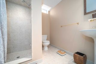 Photo 21: 146 Sonoma Boulevard in Vaughan: Sonoma Heights House (2-Storey) for sale : MLS®# N4884427