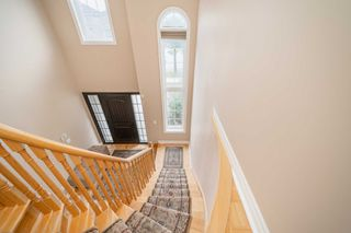 Photo 12: 146 Sonoma Boulevard in Vaughan: Sonoma Heights House (2-Storey) for sale : MLS®# N4884427