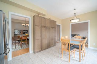 Photo 11: 146 Sonoma Boulevard in Vaughan: Sonoma Heights House (2-Storey) for sale : MLS®# N4884427