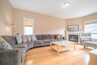 Photo 7: 146 Sonoma Boulevard in Vaughan: Sonoma Heights House (2-Storey) for sale : MLS®# N4884427