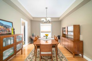 Photo 6: 146 Sonoma Boulevard in Vaughan: Sonoma Heights House (2-Storey) for sale : MLS®# N4884427