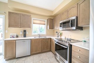 Photo 10: 146 Sonoma Boulevard in Vaughan: Sonoma Heights House (2-Storey) for sale : MLS®# N4884427