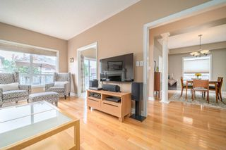 Photo 8: 146 Sonoma Boulevard in Vaughan: Sonoma Heights House (2-Storey) for sale : MLS®# N4884427
