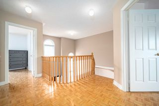 Photo 14: 146 Sonoma Boulevard in Vaughan: Sonoma Heights House (2-Storey) for sale : MLS®# N4884427