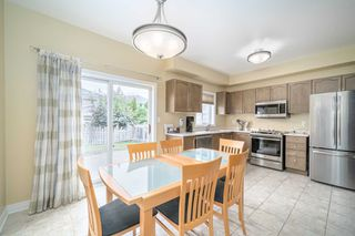 Photo 9: 146 Sonoma Boulevard in Vaughan: Sonoma Heights House (2-Storey) for sale : MLS®# N4884427