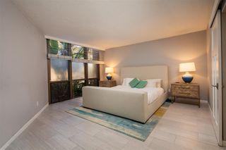 Photo 13: PACIFIC BEACH Condo for sale : 2 bedrooms : 3940 Gresham Street #213 in San Diego