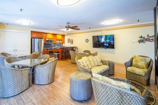Photo 25: PACIFIC BEACH Condo for sale : 2 bedrooms : 3940 Gresham Street #213 in San Diego