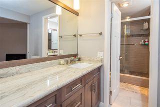 Photo 15: PACIFIC BEACH Condo for sale : 2 bedrooms : 3940 Gresham Street #213 in San Diego