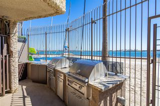 Photo 23: PACIFIC BEACH Condo for sale : 2 bedrooms : 3940 Gresham Street #213 in San Diego