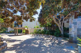Photo 17: PACIFIC BEACH Condo for sale : 2 bedrooms : 3940 Gresham Street #213 in San Diego