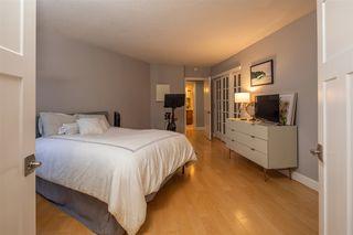 Photo 11: PACIFIC BEACH Condo for sale : 2 bedrooms : 3940 Gresham Street #213 in San Diego