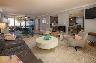 Photo 6: PACIFIC BEACH Condo for sale : 2 bedrooms : 3940 Gresham Street #213 in San Diego