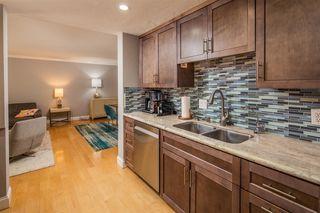 Photo 5: PACIFIC BEACH Condo for sale : 2 bedrooms : 3940 Gresham Street #213 in San Diego