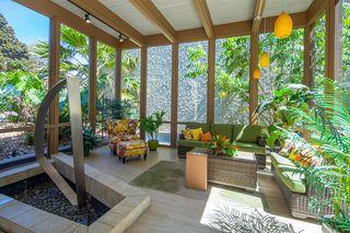 Photo 19: PACIFIC BEACH Condo for sale : 2 bedrooms : 3940 Gresham Street #213 in San Diego