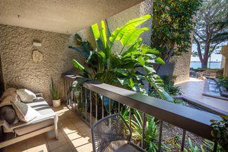 Photo 7: PACIFIC BEACH Condo for sale : 2 bedrooms : 3940 Gresham Street #213 in San Diego