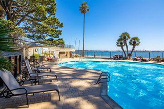 Photo 22: PACIFIC BEACH Condo for sale : 2 bedrooms : 3940 Gresham Street #213 in San Diego