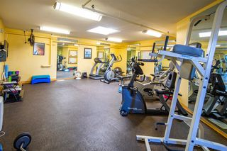 Photo 24: PACIFIC BEACH Condo for sale : 2 bedrooms : 3940 Gresham Street #213 in San Diego
