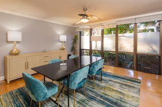Photo 9: PACIFIC BEACH Condo for sale : 2 bedrooms : 3940 Gresham Street #213 in San Diego