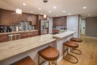 Photo 2: PACIFIC BEACH Condo for sale : 2 bedrooms : 3940 Gresham Street #213 in San Diego