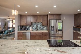 Photo 3: PACIFIC BEACH Condo for sale : 2 bedrooms : 3940 Gresham Street #213 in San Diego