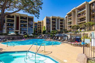 Photo 20: PACIFIC BEACH Condo for sale : 2 bedrooms : 3940 Gresham Street #213 in San Diego