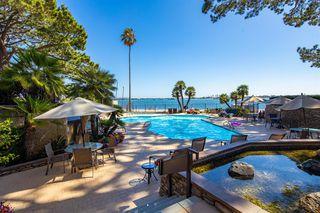 Photo 21: PACIFIC BEACH Condo for sale : 2 bedrooms : 3940 Gresham Street #213 in San Diego