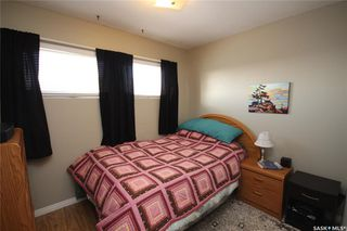 Photo 12: 502 104th Street in North Battleford: Riverview NB Residential for sale : MLS®# SK827438