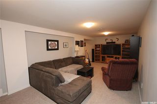Photo 18: 502 104th Street in North Battleford: Riverview NB Residential for sale : MLS®# SK827438
