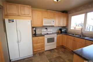 Photo 4: 502 104th Street in North Battleford: Riverview NB Residential for sale : MLS®# SK827438